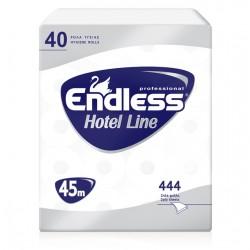 ENDLESS ΡΟΛΟ ΥΓΕΙΑΣ 40ΡΟΛΑ HOTEL LINE