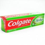 COLGATE ΟΔΟΝΤΟΚΡΕΜΑ HERBAL 100 ml