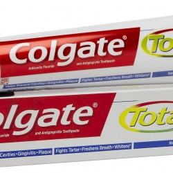 COLGATE ΟΔΟΝΤ.ΜΑ 100 ML TOTAL