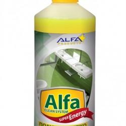 ALFA SUPER ENERGY 1 ΛΤ ΠΟΛΥΚ/ΚΟ