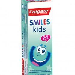 COLGATE SMILES 50ml ΟΔΟΝΤΟΚΡΕΜA