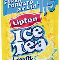 ICE TEA LIPTON ΡΟΦ.ΣΚΟΝΗ 125gr