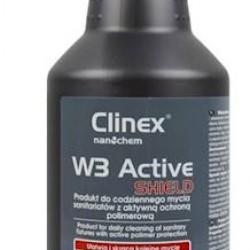 CLINEX 1LT W3 ACTIVE ΚΑΘΑΡΙΣΤΙΚΟ WC