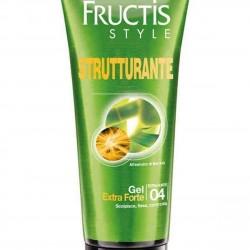 FRUCTIS ΖΕΛΕ ΜΑΛ.200 ml