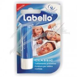 LABELLO 5,5 ml ΓΙΑ ΧΕΙΛΗ
