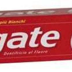 COLGATE 75 ml ΟΔΟΝΤΟΚΡΕΜΑ BAKING SODA