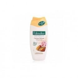 PALMOLIVE ΑΦΡΟΛΟΥΤΡΟ 250 ml