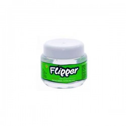FLIpper ΖΕΛΕ   ΜΑΛ.  HARD  250ml