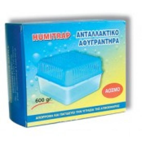 HUMITRAP ΑΝΤΑΛΑΚΤΙΚΟ ΑΦ/ΡΑ 600 GR.