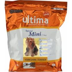 ULTIMA ΚΡΟΚ.ΣΚΥΛΟΥ 1,5kg MINI