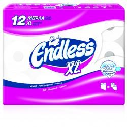 ENDLESS XL ΡΟΛΟ ΥΓΕΙΑΣ 12 ΡΟΛΑ