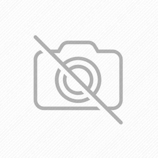 ΣΙΔΕΡΟΠΑΝΟ COTTON 1.40x0,50