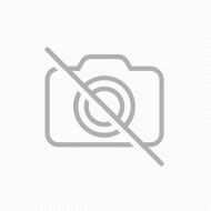 ΚΑΛΑΜΑΚΙΑ ΣΠΑΣΤΑ 5 mm 25 cm (100 ΤΕΜ)